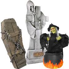 Halloween Props Decoration by Halloween Props 100 U0027s On Sale Now