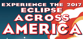 solar eclipse watch party august 21 mississippi museum of