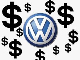 volkswagen dieselgate vw sets aside usd 14 7 billion for dieselgate affected us