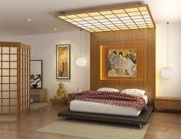 Japanese Style Bedroom Design Modern Japanese Bedroom Design Inspiration Interior Japanese
