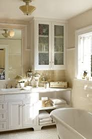 Cottage Style Bathroom Ideas by 153 Best Bathroom Images On Pinterest Room Bathroom Ideas And