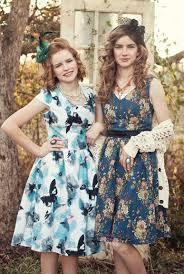 etsy bridesmaids dresses idojour
