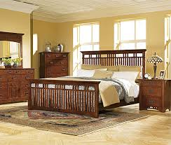 bedroom furniture and decor fair ideas decor bedroom furniture and