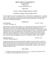 Construction Job Description Resume by Automotive Technician Resume Skills