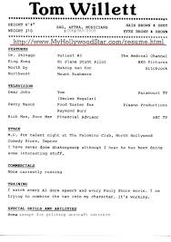 kids resume sample sample early childhood educator resume