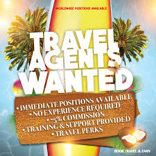 travel agents images Travel agents wanted now thehubradio jpg