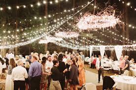 wedding venues washington state wedding venue fresh wedding venues washington state for the