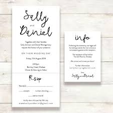 ceremony cards for weddings rsvp wedding cards wedding card wording cheap rsvp wedding cards