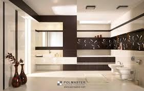 3d bathroom design 3d bathroom tiles on bathroom with bathroom toronto by