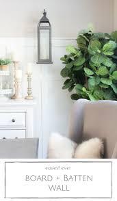 64 best wall treatment ideas images on pinterest farmhouse style