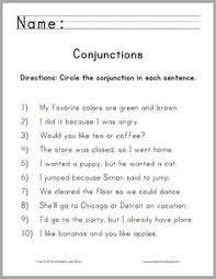 grammar basics subject pronouns grammar worksheets and need to