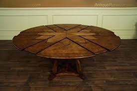round kitchen table with leaf expandable round dining table kitchen redesign round dining table