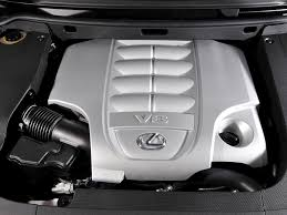 lexus lx 570 engine under the hood lexus lx 570 za spec urj200 u002711 2010 u201312