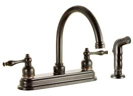 moen bronze kitchen faucet best rubbed bronze kitchen faucet installation joanne russo