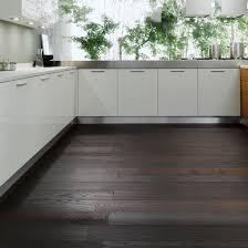 top engineered wood flooring with choosing hardwood floor for