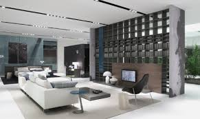 Furniture Classic Modern Italian Furniture Decorating Nice Home - Modern italian interior design