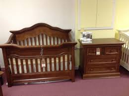 Infant Convertible Cribs by Baby Cribs Nursery Baby U0027s World And Kid U0027s Rooms