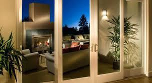 window treatment options patio ideas patio window treatments kitchen patio door window