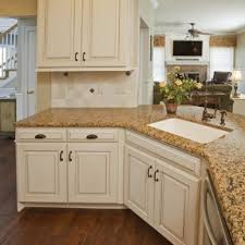 Cabinet Factory Staten Island by Cute Kitchen Cabinet Factory Outlet Ideas Inspiration