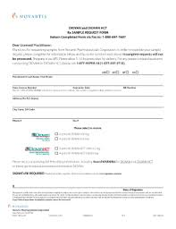 mental status exam questions forms and templates fillable