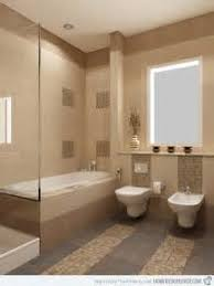 beige bathroom designs 43 calm and relaxing beige bathroom design ideas digsdigs blue