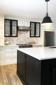 nettoyer la cuisine nettoyer meuble cuisine laqué design photo décoration chambre 2018