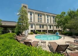 Comfort Suites Matthews Nc Hampton Inn Charlotte Matthews Updated 2017 Prices U0026 Hotel