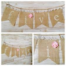Shabby Chic Banner by 63 Best Lydia Jeans Pretty Little Things Images On Pinterest