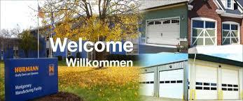 Overhead Door Mishawaka Residential And Commerical Garage Door Manufacturers