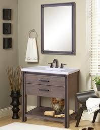 sagehill designs bathroom furnishings bkc kitchen and bath