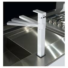robinet cuisine design robinet cuisine design robinet cuisine kitchen design mitigeur poser