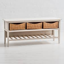 Storage Hallway Bench by Storage Bench Hallway Hallway Shoe Storage Bench Remission Run