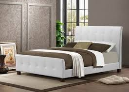 Bedroom Furniture Chicago Die Besten 25 Furniture Outlet Chicago Ideen Auf Pinterest