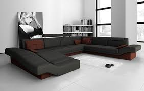 bruno remz sofa bruno remz sofa vivi furniture