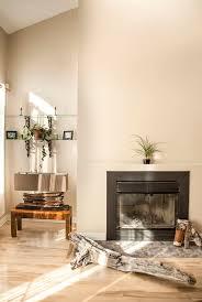 home design stores montreal 38 best u2014 living rooms u2014 images on pinterest solid wood