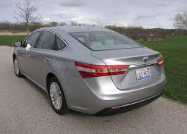 kw for sale 2015 toyota avalon hybrid savage on wheels