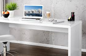 Designer Schreibtisch Schreibtisch Easy Von Nativo Designer Möbel österreich