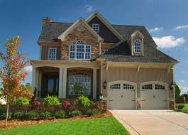 pretty houses vaughan homes 600k to 800k