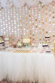 twinkle twinkle baby shower decorations baby shower ideas shindigz