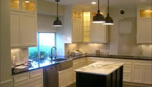 lighting beautiful kitchen island lighting beautiful kitchen