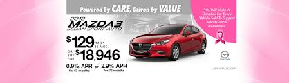 mazda new car prices new mazda lease and sale offers liberty mazda in wakefield ma