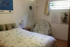 chambre chez l habitant caen chambre independante chez l habitant maisons à louer à granville