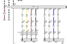 renault clio airbag wiring diagram renault wiring diagrams