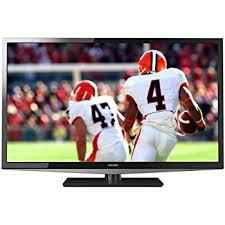 amazon 50 inch tv black friday what time on sale amazon com toshiba 50l2200u 50 inch 120hz led lcd hdtv black