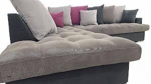 canape fushia canape fushia best of canapé d angle gauche gris et fushia hd
