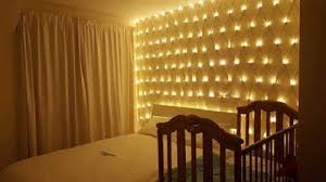 Lighting A Bedroom How To Make Use Of Your Lights All Year