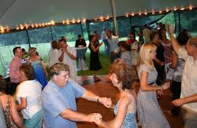 proms parties and other services la bella and the beat