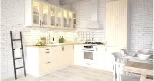 vollholzk che beautiful küche selber zusammenstellen photos home design ideas