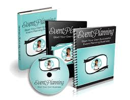 how to become an event planner learn about event planning become an event planner