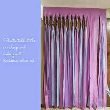 tablecloth decorating ideas 12 great decorating ideas for the sukkah design megillah yom